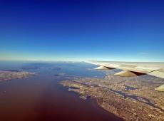 Plane Horizon, 2006-present